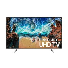 televisor-samsung-led-82-uhd-smart-tv-un82nu8000gxpe