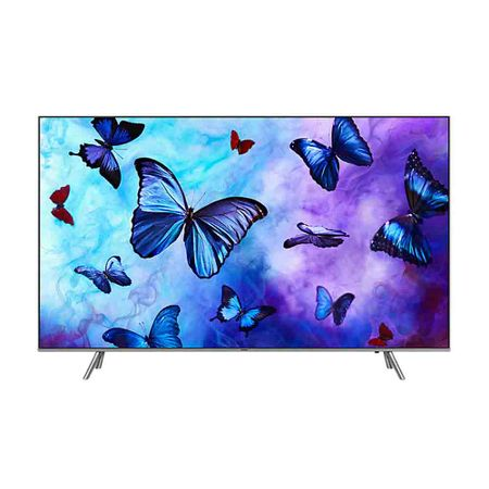 televisor-samsung-led-65-uhd-smart-tv-qn65q6fnagxpe