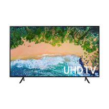 televisor-samsung-led-75-uhd-smart-tv-un75nu7100gxpe