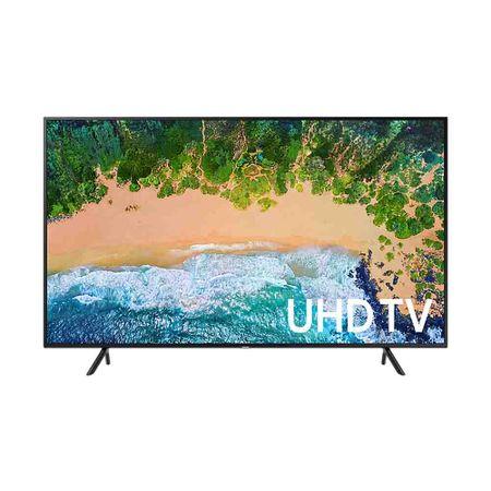 televisor-samsung-led-75-uhd-smart-tv-un75nu7100gxpe