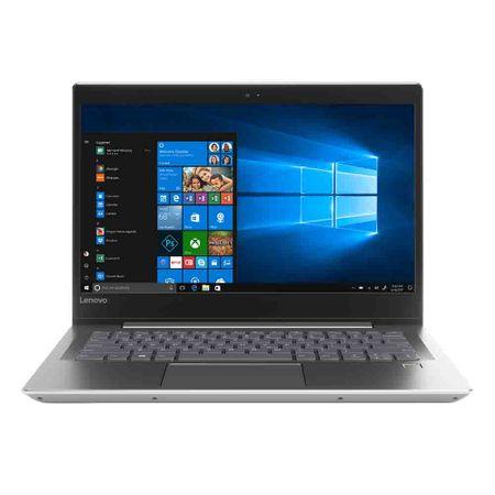 notebook-lenovo-ideapad-520s-14-intel-core-i5-1tb