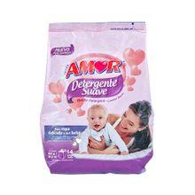 detergente-en-polvo-amor-ropa-delicada-bolsa-800g