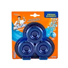 desinfectante-mr.musculo-tanque-azul-paquete-3un