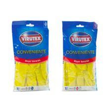 guante-virutex-conveniente-talla-m-bolsa-1un