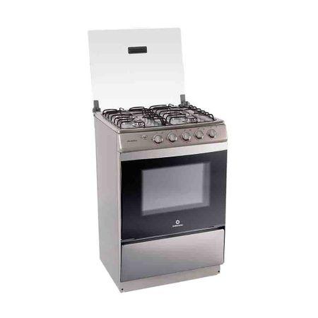 cocina-a-gas-indurama-4-quemadores-valladolid-spazio3-gris