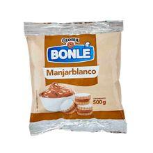 manjarblanco-bonle-sobre-500g