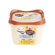 helado-siviero-maria-vaniglia-del-madagascar-vainilla-pote-1l