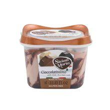 helado-siviero-maria-cioccolatissimo-chocolate-pote-1l