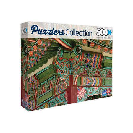 rompecabezas-pallet-asst-edicion-de-coleccion-500-piezas