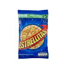 cereal-nestle-estrellitas-bolsa-320g