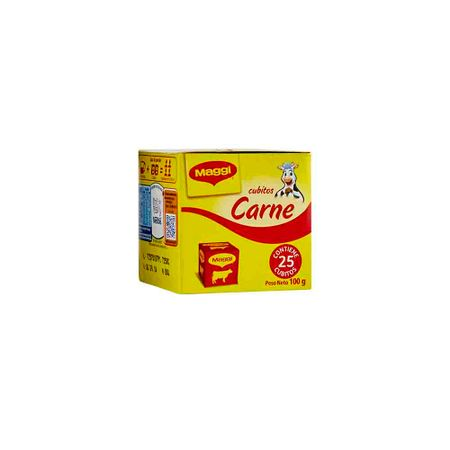 caldo-maggi-cubito-sabor-carne-100g-paquete-25un