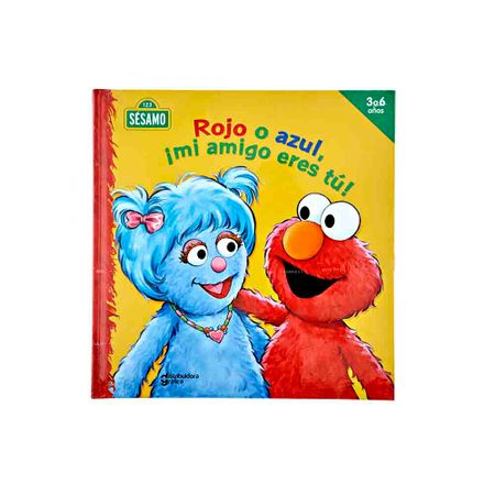 cuento-sesamo-rojo-y-azul-mi-amigo-eres-tu