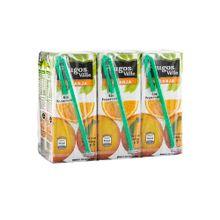 nectar-frugos-naranja-caja-235ml-paquete-6un