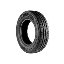 llanta-goodyear-direction-tour-185-70r14