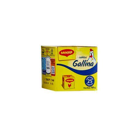 caldo-maggi-cubito-sabor-gallina-100g-paquete-25un