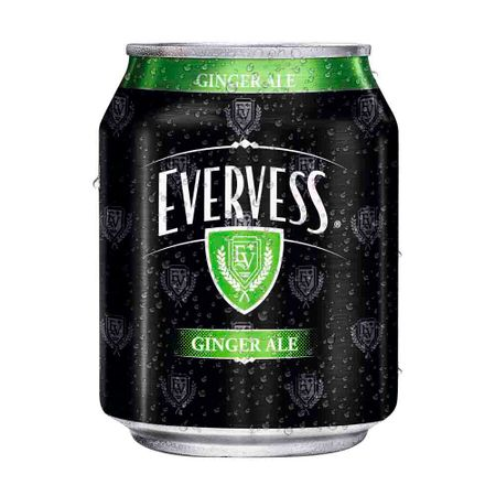 ginger-ale-evervess-lata-237ml