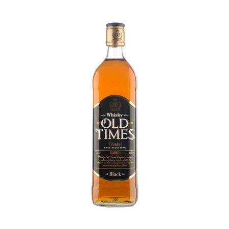 whisky-old-times-etiqueta-negra-botella-750ml