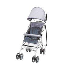 coche-para-bebe-little-step-gr30195-lujo