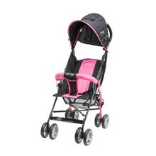 coche-para-bebe-little-step-ppa120-rosado