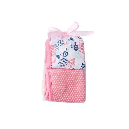babitas-little-step-rosa-paquete-2un