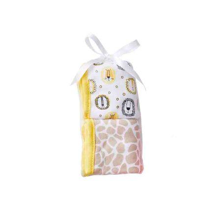 babitas-little-step-amarillo-paquete-2un