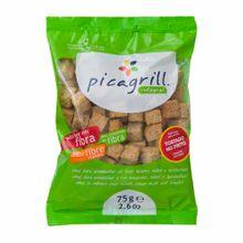 croutones-picagrill-integral-paquete-75g