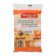 mini-tostada-minigrill-regular-paquete-90g