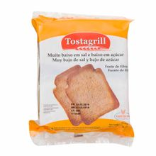 tostadas-tostagrill-baja-en-sal-paquete-225g