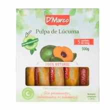 pulpa-de-lucuma-criollo-dmarco-500g-paquete-5un