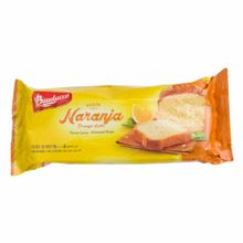 keke-bauducco-naranja-paquete-200g