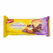 keke-bauducco-marmoleadopaquete-200g