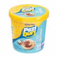 helado-peziduri-sin-lactosa-sabor-vainilla-y-chocolate-pote-900ml