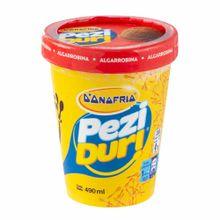 helado-peziduri-sin-lactosa-sabor-algarrobina-pote-900ml