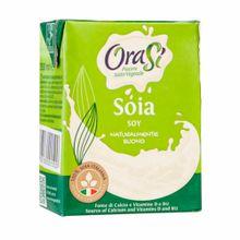 bebida-de-soya-orasi-caja-200ml