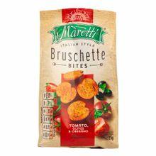 tostadas-de-tomate-maretti-bolsa-85g