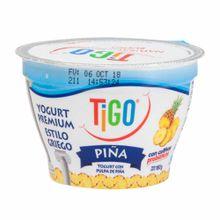 yogurt-griego-tigo-premium-pina-vaso-160g