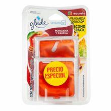 aromatizante-de-ambiente-en-gel-glade-manzana-y-canela-paquete-2un