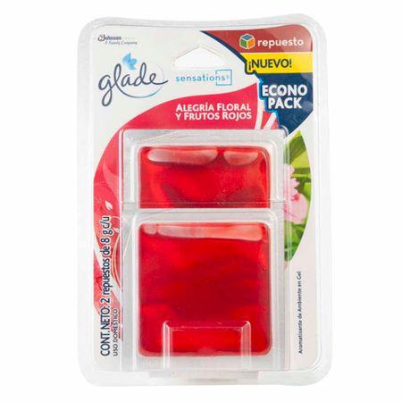 aromatizante-de-ambiente-en-gel-glade-frutos-rojos-paquete-2un