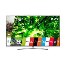 Electro - Televisores - TV LED 50-59 pulgadas – PlazaVea bd1381105b5f