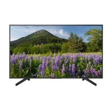 televisor-sony-led-65--uhd-4k-smart-tv-kd-65x735f