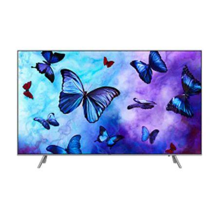 televisor-samsung-qled-55--uhd-smart-tv-un55q6gnagxpe