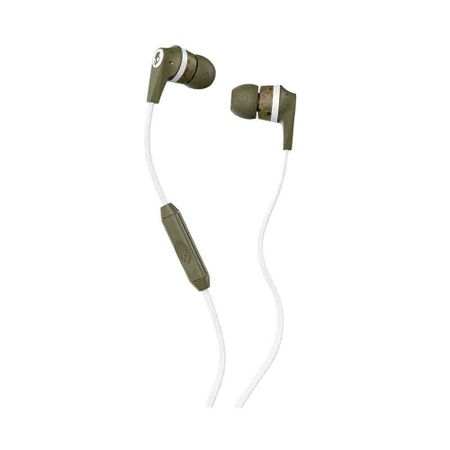 audifonos-in-ear-skullcandy-s2ikdy-l094-blanco