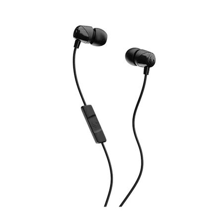 audifonos-in-ear-skullcandy-s2duyk-343-negro