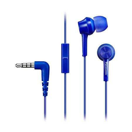 audifonos-in-ear-panasonic-rp-tcm115e-a-azul
