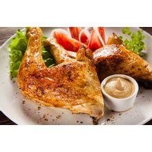 pollo-al-cilindro