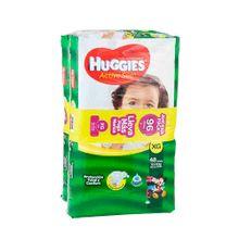 panales-para-bebe-huggies-active-sec-ahorra-pack-talla-xg-paquete-96un