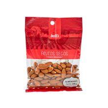 frutos-secos-bells-almendras-bolsa-100g
