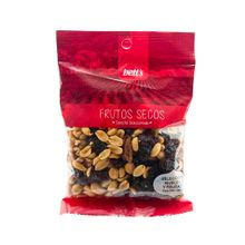 frutos-secos-bells-seleccion-de-nueces-bolsa-180g