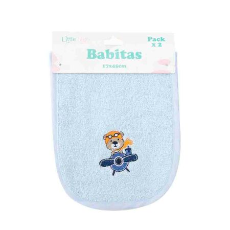 babitas-little-step-oso-paquete-2un
