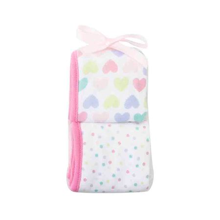 babitas-little-step-rosado-paquete-2un